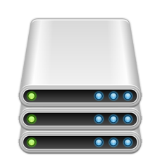 int-space.de Webhosting Plus +addon